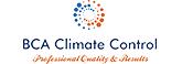 BCA Climate Control, residential water heater repair Stafford VA