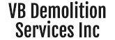 VB Demolition Services Inc