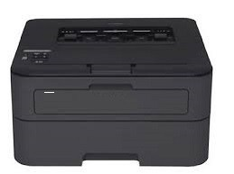 Brother printer support-Brother customer service