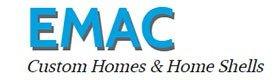 EMAC Custom Homes
