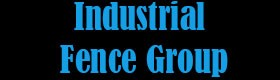 Industrial Fence Group, commercial fencing Corpus Christi TX