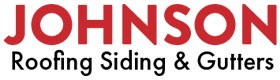 Johnson Roofing Siding and Gutters