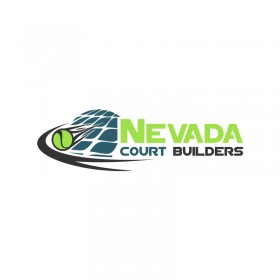 NCB Basketball Court Installation