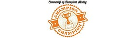 Community of Champions Moving, packing & unpacking service Dallas TX