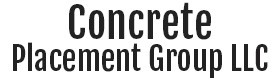 Concrete Placement Group LLC
