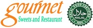Gourmet Sweets and Restaurant