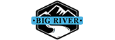 Big River Junk Removal, recycling services Tigard OR