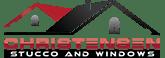Christensen Stucco & Windows