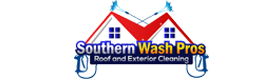Southern Wash Pros