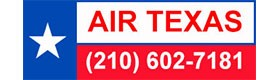 Air Texas Air Conditioning and Heating