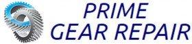 Prime Gear Repair, professional gearbox rebuild New Orleans LA
