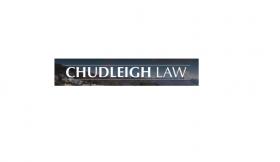 Chudleigh Law