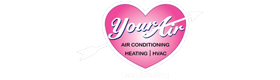 Your Air Conditioning Company
