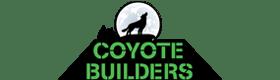 Coyote Builders
