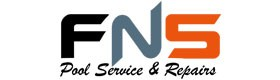 FNS Pool Service & Repairs, pool repair near me Highland Village TX