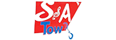 S & A Towing, Fast towing services Newark CA