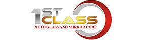1st Class Auto Glass, Auto Glass Replacement Service New Hyde Park NY