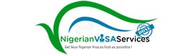 Nigerian Visa Services, Visa Service Company Sugar Land TX