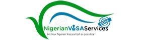 Nigerian Visa Services, Visa Service Company Houston TX