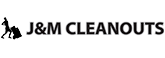 J & M Cleanouts, hoarding cleanup services Manhattan NY