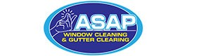 ASAP Cleaning Services, window cleaning services Blue Springs MO