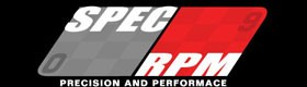 SPEC RPM, Mazda, Nissan & BMW diagnostic service Palm Beach FL