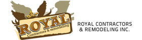 Royal Contractors & Remodeling Inc, kitchen remodeling Woodridge IL