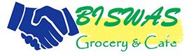 Biswas Grocery & Cafe, halal food market Chamblee GA