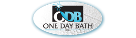 One Day Bath, bathtub refinishing Bensonhurst NY