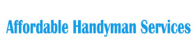 Affordable Handyman Services, Carpet cleaning services Mountlake Terrace WA