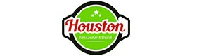 Houston Restaurant Build, restaurant exterior designs Houston TX