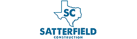 Satterfield Construction, Exterior Painting Services Leander TX