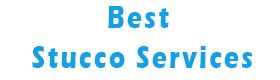 Best Stucco Services, affordable general contractor Palm Beach County FL