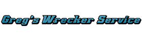 Greg's Wrecker Service, Commercial Towing Services Bastrop TX