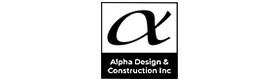 Alpha Design & Construction, Home Remodeling Companies Hempstead NY