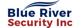 Blue River Security, unarmed security guard Aurora CO