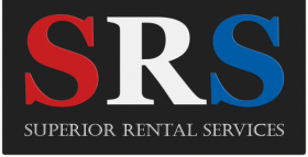 Superior Rental Services LLC