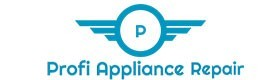 Profi Appliance Repair