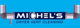 Michels Dryer Vent Cleaning