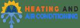 AA Heating A/C Repair
