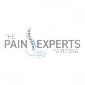 The Pain Experts of Arizona-Dr. Ahdev Kuppusamy MD
