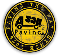 ASAP Paving | Paving Contractor in Buena park