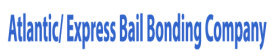 Atlantic/ Express Bail Bonding Company, bail bonds Hapeville GA