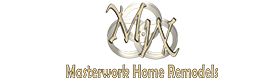 Masterwork Home Remodels, quartz countertops replacement Rancho Cucamonga CA