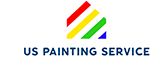 US Painting Service LLC, pressure washing services Ocoee FL