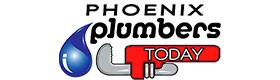 Phoenix Plumbers Today, water heater repair service Sun City AZ