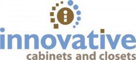 Innovative Cabinets & Closets