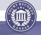 Kansas Court Records