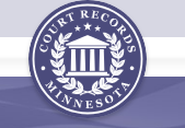 Minnesota Court Records