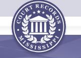 Mississippi Court Records